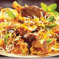 the Indian caterers  - Birthday party caterers