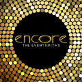 Encore Events Pvt Ltd - Wedding planner