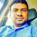 M Srinivasa Reddy - Contractor