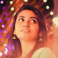 Aparna Das - Baby photographers