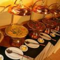 pawan aggarwal - Wedding caterers