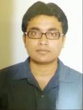 Pankaj Kumar - Tutors mathematics