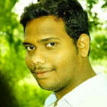 Chandra Shikhi - Wedding caterers
