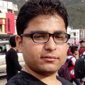 Gaurav Basetia - Interior designers
