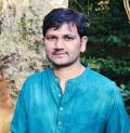 Sanjeev Desai - Graphics logo designers