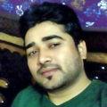 Ravi Chaudhari - Interior designers