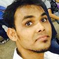 Shubham Srivastav - Tutors science