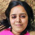 Srashti Patni - Tutors mathematics