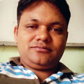 Amit Kumar Gaur - Tutor at home