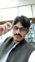 Syed Rafiq - Contractor