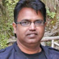Sadanand Prajapati  - Tutors english