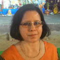 Sumita Prakash  - Tutor at home