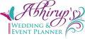 Abhirup's Wedding & Event Planner - Wedding planner