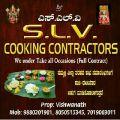 Vishwanath Prabhakar - Wedding caterers