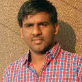 Naresh Kumar - Interior designers