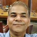 Sushil Kumar - Architect