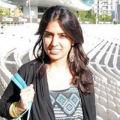 Priyanka Ahuja Verma - Architect