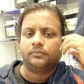 Raghu - Wood furniture contractor