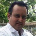 Amit Vijay Walimbe - Interior designers