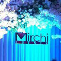 Meenu Sagar - Wedding planner