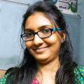 Dr Aesha Shah - Physiotherapist