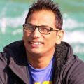 Anil Kumar - Interior designers