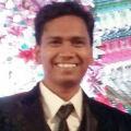 Pankaj Gupta - Interior designers