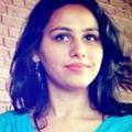 Manisha Bhardwaj - Tutors english