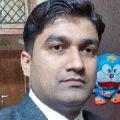 Ashwani Dwivedi  - Tutors science