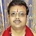 Partha Roy - Astrologer