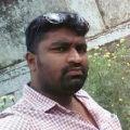 Ram Kumar Victor  - Interior designers
