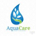 Aqua Care - Ro repair