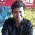 Aman Gautam - Live bands