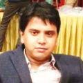 Ashish Kumar Singh - Tutor at home