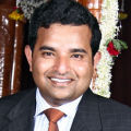 Sunai Gowda - Intellectual property lawyer l3