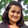 Kalpana Veeranna - Yoga at home