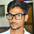 B. Srikanth - Tutor at home