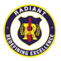 Radiant Home Health Care - Physiotherapist