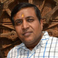 Anil Aggarwal - Astrologer