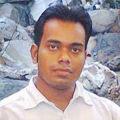 Deepak Tyagi  - Yoga at home