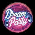 Dream Party - Birthday party planners