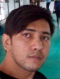 Karan Singh Mewari - Fitness trainer at home