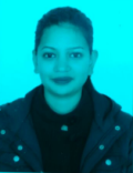 suchita rawat - Tutors english