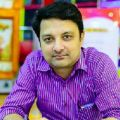 Samit Sengupta - Tutors mathematics