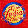Great Indian Wedding - Wedding caterers