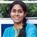 Shambhavi Kartik - Maternity photographers