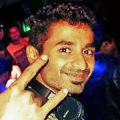 Subhash Gowda - Djs