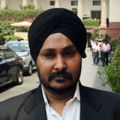 Daljith Singh - Property lawyer