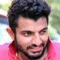 Rizwan Saifi - Kitchen remodelling