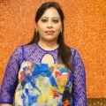 Reema Singh - Tutors mathematics